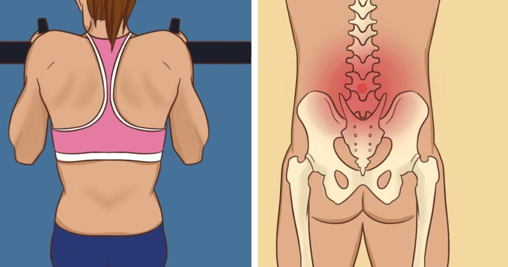 folyadék a térdhez könyök artrosis artritisz kezelése