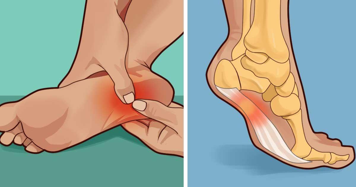 láb talpízület kezelése térdfájdalom a járművezetőkben