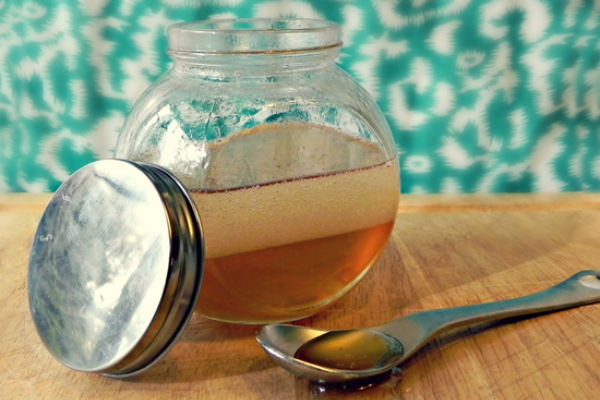 almaecetes-mezes-recept-izuleti-gyulladas-emesztesi-zavar-es-elhizas-ellen