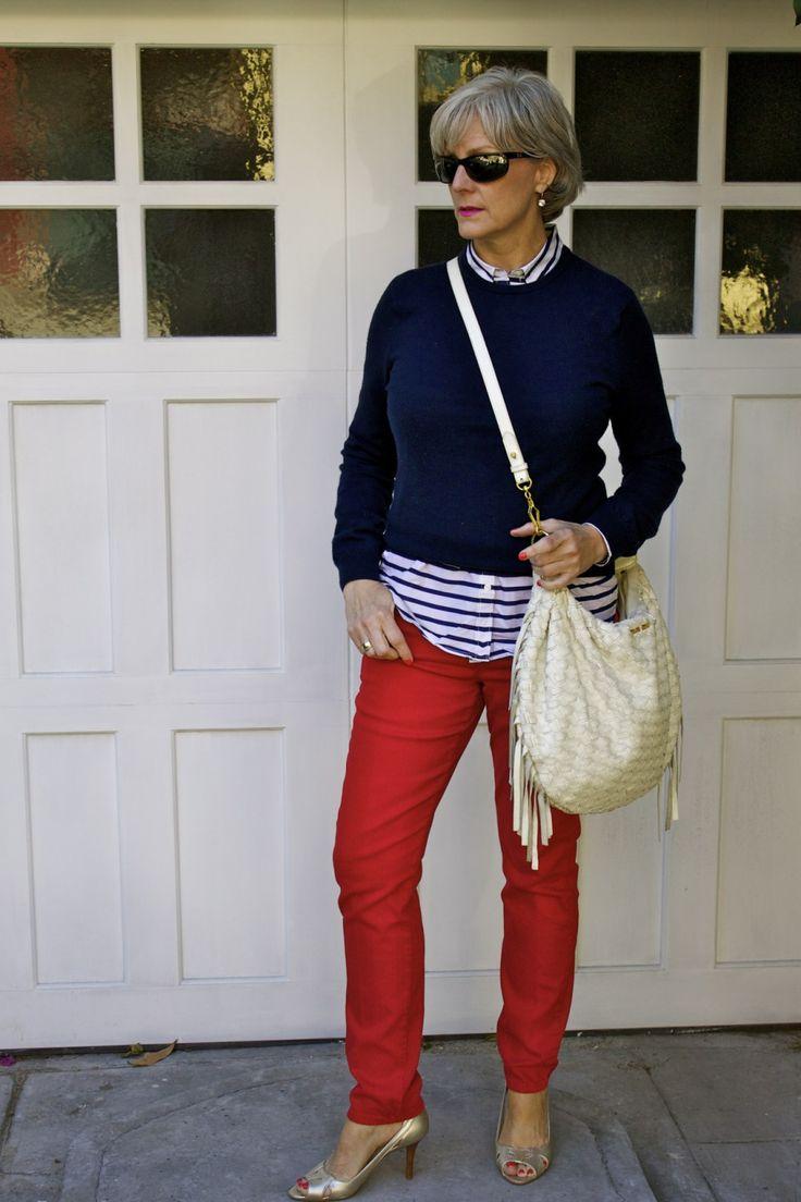 abea05fb8f A legnőiesebb ruhák 50 év feletti hölgyeknek! Így lehetsz nőies és ...
