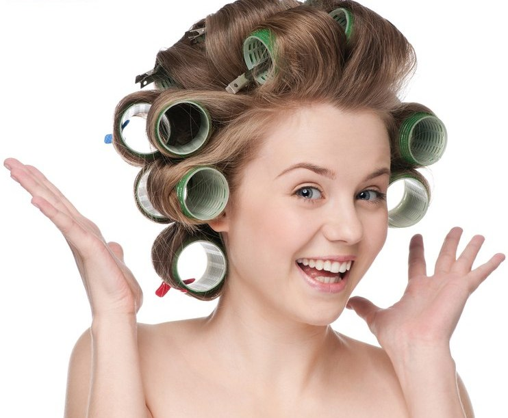 7 Tipp Hogyan Varázsolj Káprázatos Frizurát Félhosszú Hajból Pár