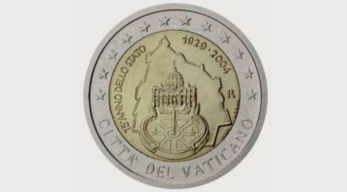 érmék értéke