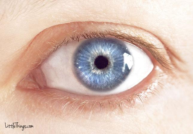 a barna szemue emberek durvak a kekszemuek egoistak a zoldszemuek forrofejuek a te szemeid milyen szinuek2 - A barna szemű emberek durvák, a kékszeműek egoisták, a zöldszeműek forrófejűek! A te szemed milyen színű?