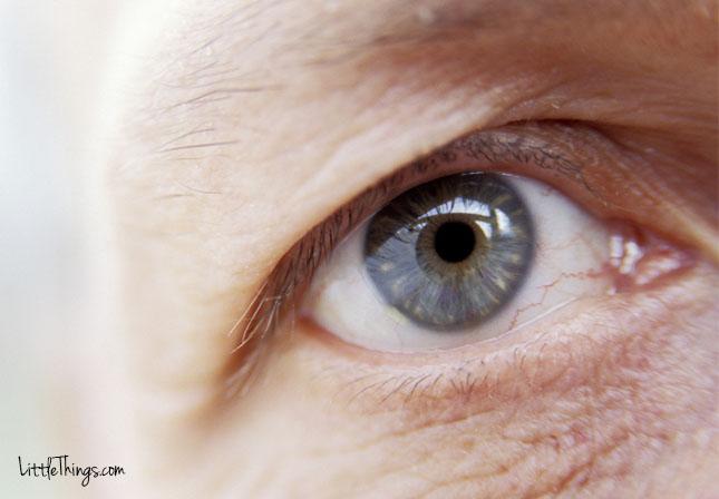 a barna szemue emberek durvak a kekszemuek egoistak a zoldszemuek forrofejuek a te szemeid milyen szinuek3 - A barna szemű emberek durvák, a kékszeműek egoisták, a zöldszeműek forrófejűek! A te szemed milyen színű?