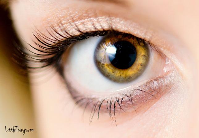 a barna szemue emberek durvak a kekszemuek egoistak a zoldszemuek forrofejuek a te szemeid milyen szinuek4 - A barna szemű emberek durvák, a kékszeműek egoisták, a zöldszeműek forrófejűek! A te szemed milyen színű?