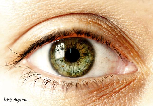 a barna szemue emberek durvak a kekszemuek egoistak a zoldszemuek forrofejuek a te szemeid milyen szinuek6 - A barna szemű emberek durvák, a kékszeműek egoisták, a zöldszeműek forrófejűek! A te szemed milyen színű?