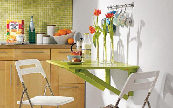 a kicsi konyha m r nem gond szokatlan tletek hogyan tal lhatsz mindennek helyett bidista. Black Bedroom Furniture Sets. Home Design Ideas
